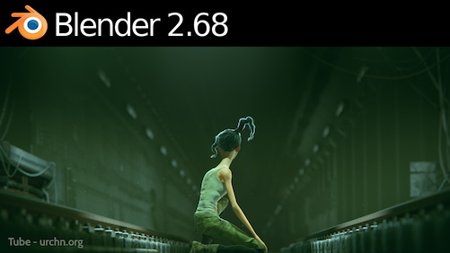 Blender2.68_splash