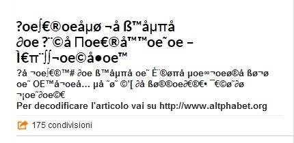 Repubblica 2014-03-05