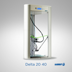 Delta20x40_trequarti_shop-300x300.jpg