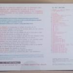 Arduino Starter Kit - retro