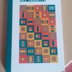 Arduino Starter Kit - manuale