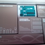 Arduino Starter Kit - interno
